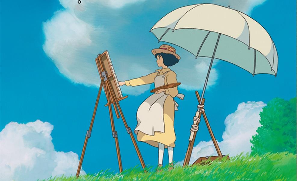 Photo of The Wind Rises, lo último de Hayao Miyazaki: primeras imágenes