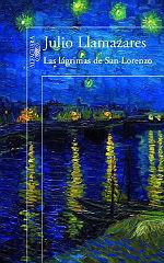 agrimas-san-lorenzo