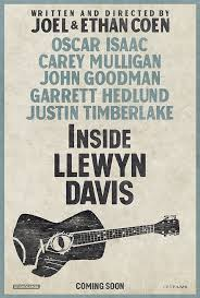 inside-llewyn-davis poster