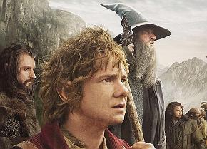 the-hobbit-desolation-of-smaug-banner