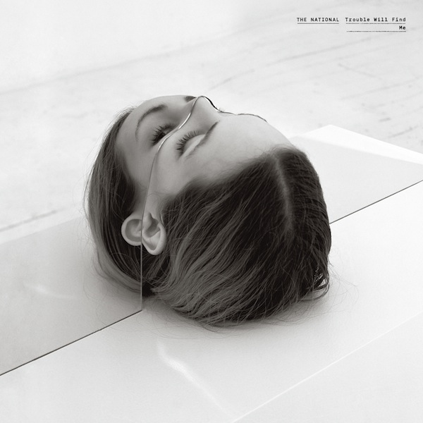 Photo of The National – Trouble Will Find Me