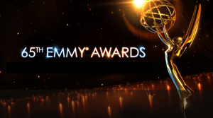 65 Emmy Awards
