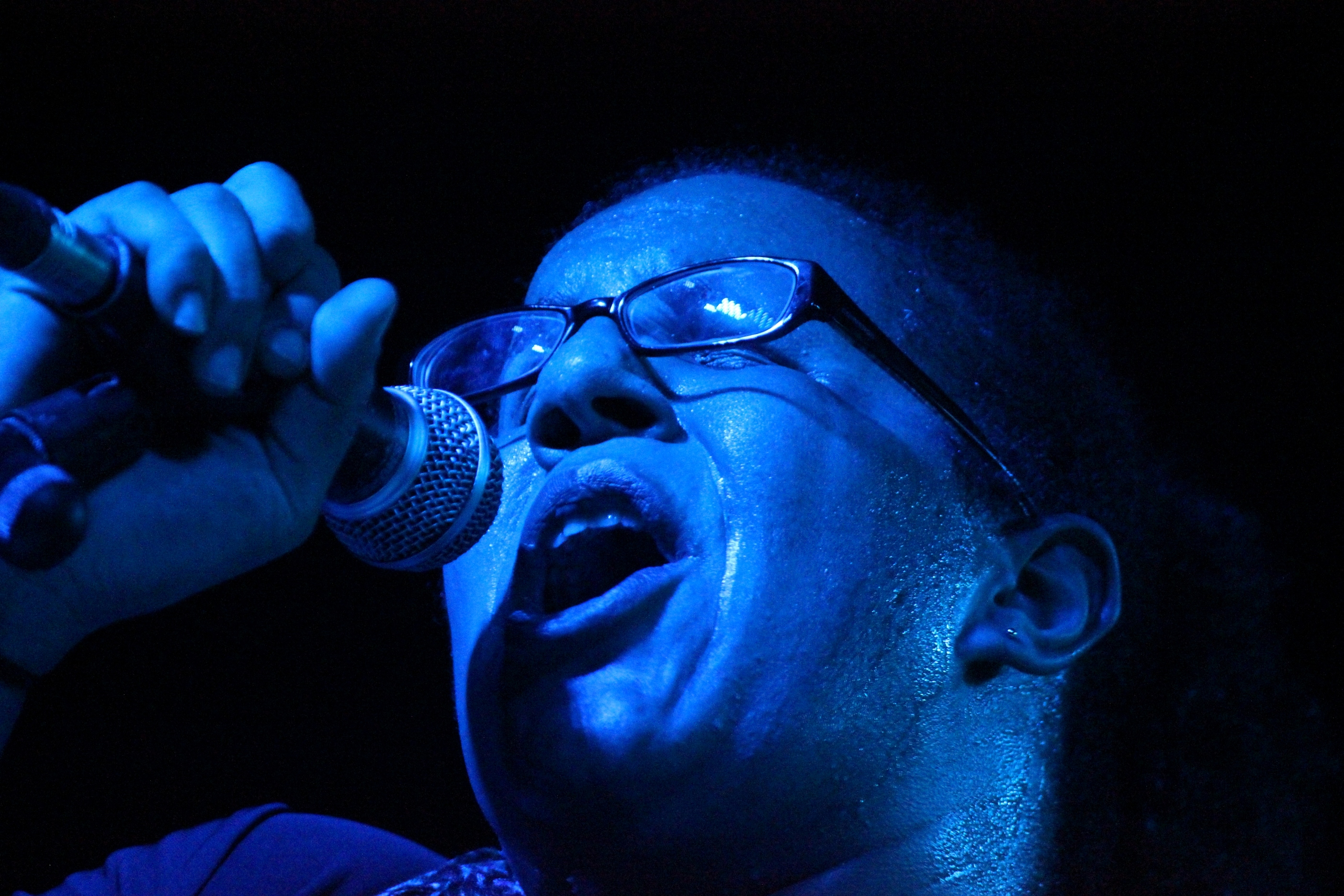 Photo of Predicciones de calor, soul y Alabama Shakes en Barcelona para el 13 de agosto