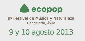 Ecopop_2013