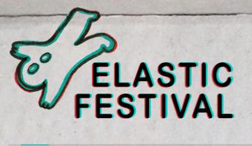 Photo of Primera edición del Elastic Festival: cartel cerrado