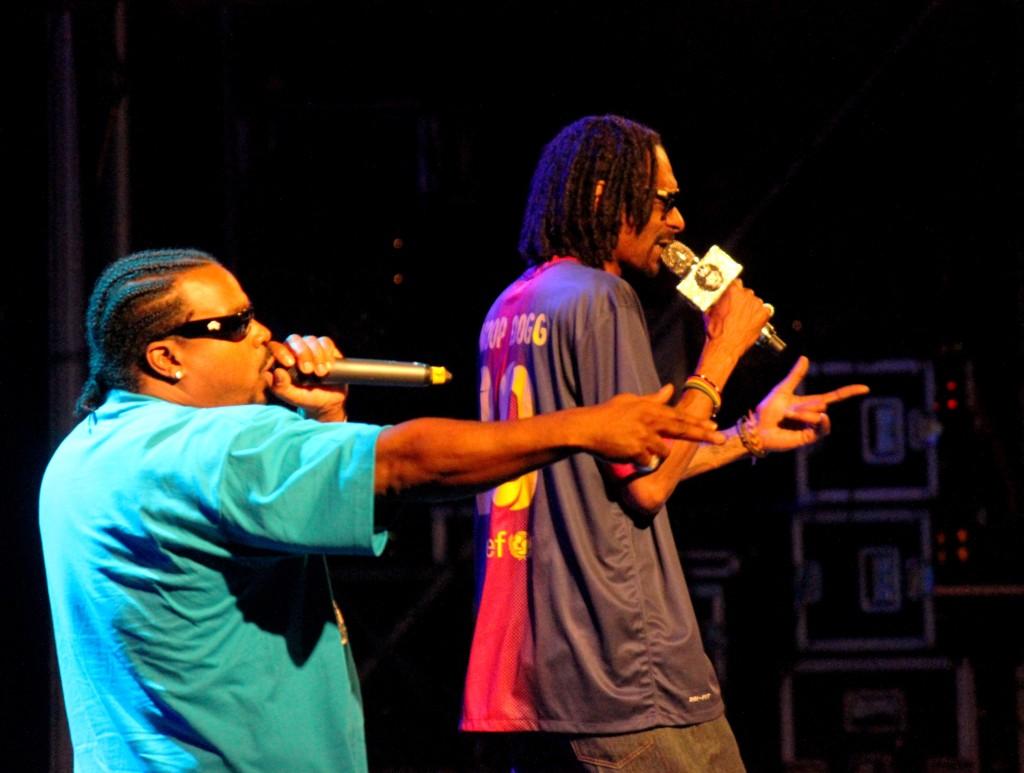 Snoop Dog (77)rETp