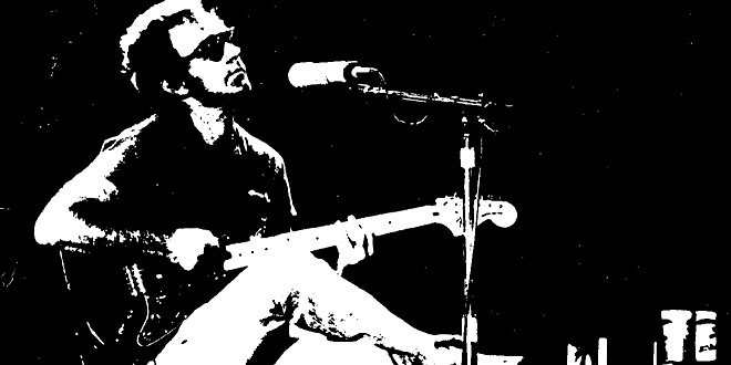 Photo of Especial Recomendación: J.J.Cale (1938-2013)