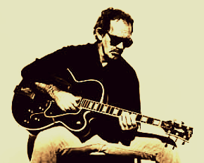Photo of Fallece J.J. Cale