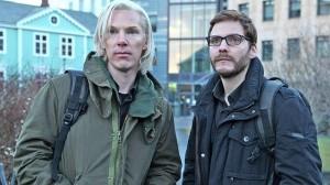 wikileaksss