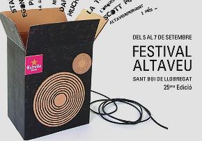 Altaveu_2013