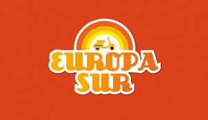 Europa Sur 2013