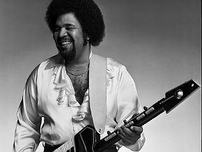 Photo of Fallece George Duke