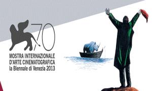 Mostra de Venecia 2013