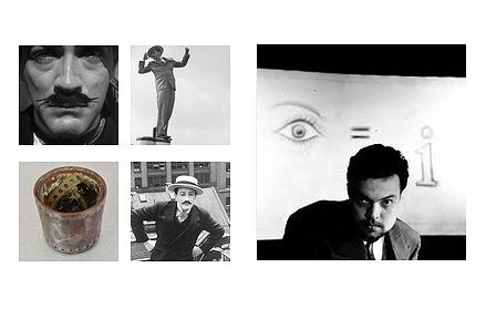 Photo of La película perdida de Orson Welles