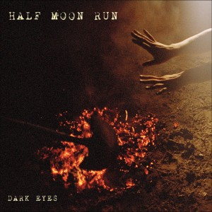 half-moon-run-dark-eyes-artwork-1400