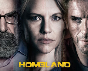 Photo of Homeland, 3ª temporada: primeras imágenes