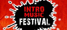 intromusicfestival