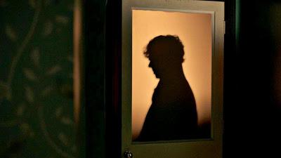 Photo of Sherlock, 3ª temporada: primeras imágenes