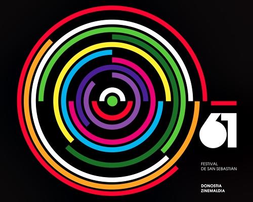 Photo of Festival de San Sebastián 2013: películas a concurso