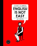 English_is_not_easy_Portada7e776c1a1d0f