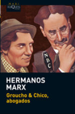 Groucho_and_Chico_maxi_big