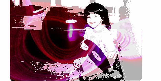 Photo of Veinte canciones bajo la aguja (2013) XXVII