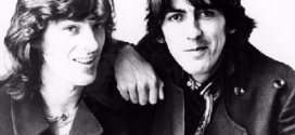 jackie lomax and george harrison