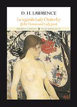 lady-chatterley_cubierta