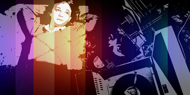 Photo of Veinte canciones bajo la aguja XXX