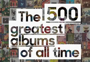 500 best albums ever2