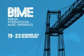 Photo of BIME 2013: horarios definitivos