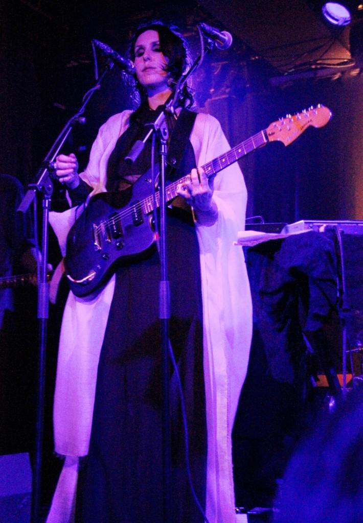 Chelsea Wolfe (142)RetP