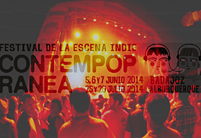 Photo of Contempopranea 2014, homenaje a Automatics