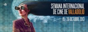 Festival de cine de Valladolid