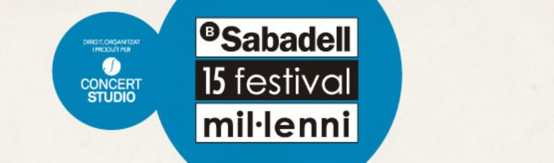 Festival-millenni-2013-2014
