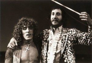 Roger-Daltrey-and-Pete-Townshend-Tommy