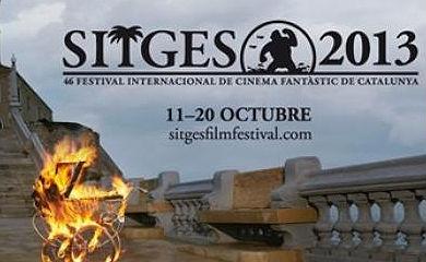 Photo of 'Borgman', mejor película del Festival de cine fantástico de Sitges
