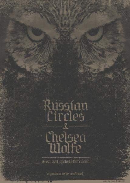 chelseawolfe_russiancircles