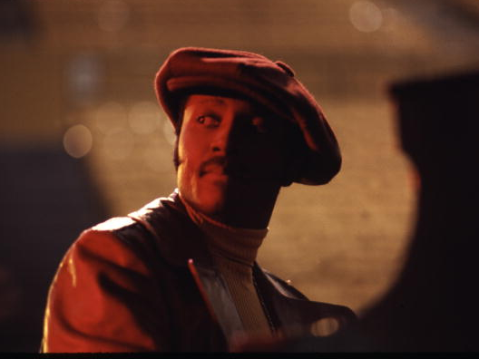 Photo of Rhino recupera a Donny Hathaway