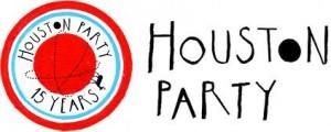 houston party 15 aniversario