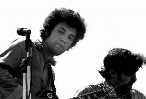 mike-bloomfield