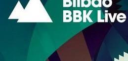 Bilbao BBK 2014