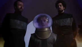 Photo of Broken Bells regresan