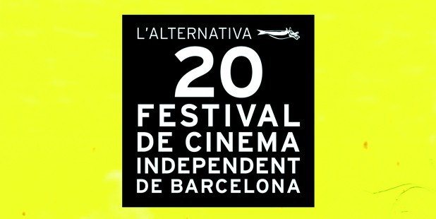 Photo of La extraña gatita, de Ramon Zürcher, ganadora del Festival de Cine Independiente de Barcelona (L'Alternativa)