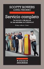 Servicio commpleto