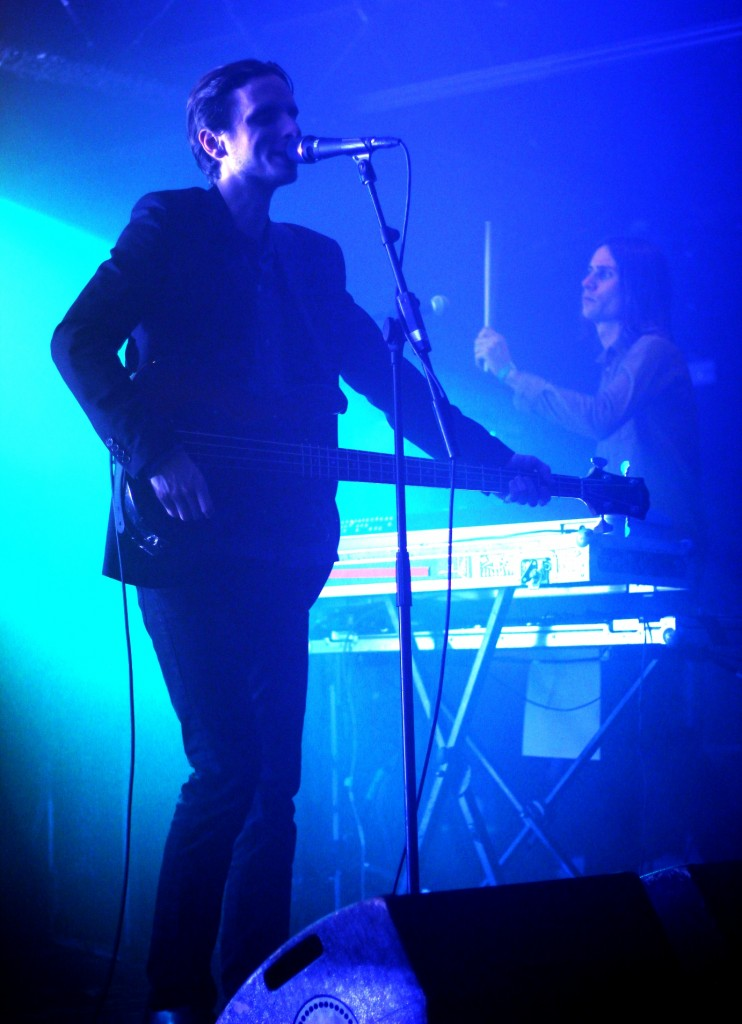 These New Puritans (146)RetP