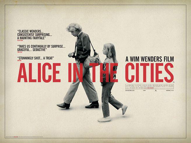 afiche-alicia-en-las-ciudades1