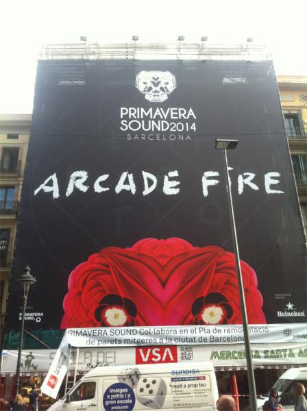 arcade-gran-448x600