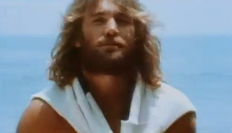 Photo of 30 años sin Dennis Wilson