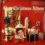 Elvis-Presley-Christmas-Album--549145